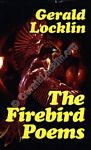 The Firebird Poems