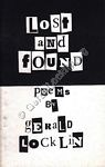 Lost and Found: Recently Uncovered Poems
