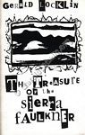 The Treasure of the Sierra Faulkner