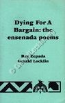Dying for a Bargain: The Ensenada Poems