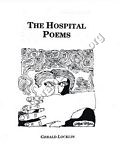 The Hospital Poems