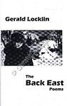 The Back East Poems